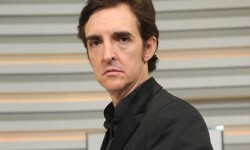 El cantante Ramoncin será juzgado por el caso SGAE.