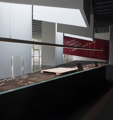 El colchón de cuna Babykeeper, el único proyecto diseñado y fabricado por un equipo valenciano.