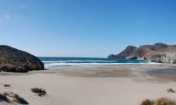 El-nivel-del-mar-aumenta-mas-rapido-de-lo-que-se-estimaba_image_380 (1)