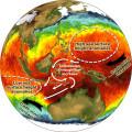 El-oceano-Indico-se-calienta-mientras-que-el-Pacifico-se-enfria_image640_