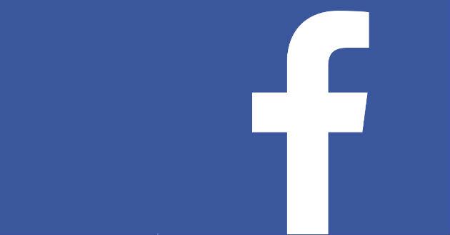 Facebook-asocia-con-medios-para-1981461