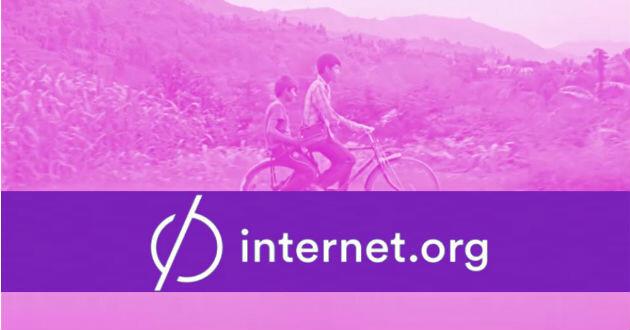 Facebook-lanza-Internet-org-1979998