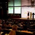 Forum_Bayer_Valencia_2 ed