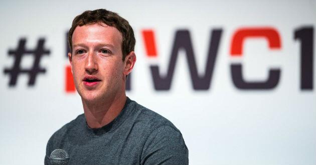 Fundador-Facebook-cumple-1981686