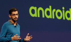 Google-anuncia-Android-inlcuye-1984020
