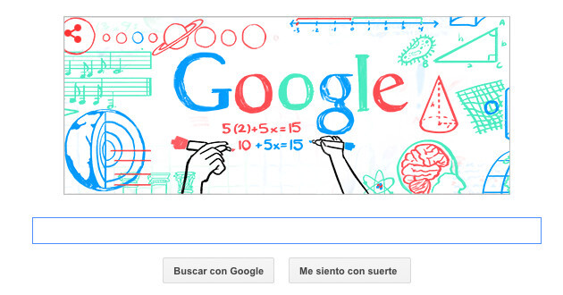 Google-doodle-maestros-1981886