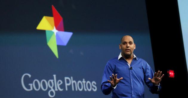 Google-ofrece-almacenamiento-ilimitado-fotos-1984125