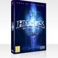 HEROES_Pack de Iniciación (1)