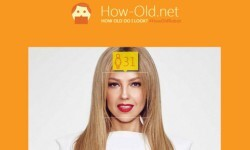 How Old (5)