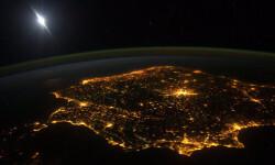 Iberia_large