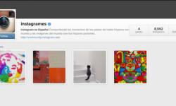 Instagram-lanza-cuenta-para-comunidad-hispanohablante-1980766