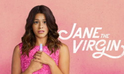 Jane-The-Virgin-Mediaset_MDSIMA20150529_0141_36