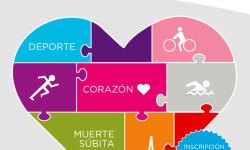 Jornada_medica