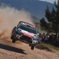 KRIS_MEEKE__CitroÙn_DS_3_WRC_-_Rally_PORTUGAL-Sabado