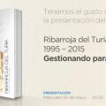LLIBRE-invitació_presentació_RR(1)