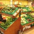La AICA abre 110 expedientes como supervisora de la Ley de la Cadena Alimentaria.
