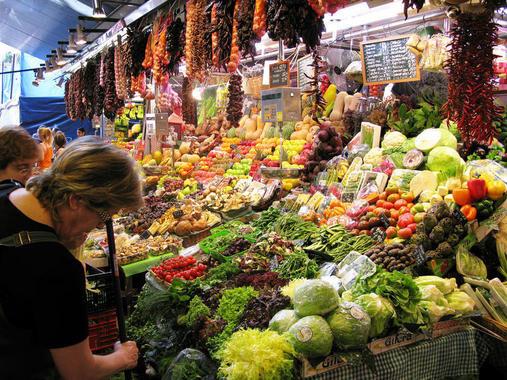 La-dieta-mediterranea-beneficia-la-prevencion-del-deterioro-cognitivo_image_380
