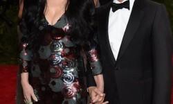 La gala del Museo Metropolitan de Nueva York moda med  (10)