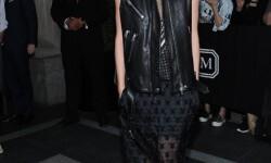 La gala del Museo Metropolitan de Nueva York moda med  (14)