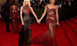 La gala del Museo Metropolitan de Nueva York moda med  (28)