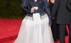 La gala del Museo Metropolitan de Nueva York moda med  (40)