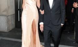 La gala del Museo Metropolitan de Nueva York moda med  (42)