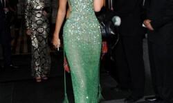 La gala del Museo Metropolitan de Nueva York moda med  (48)