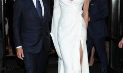 La gala del Museo Metropolitan de Nueva York moda med  (54)