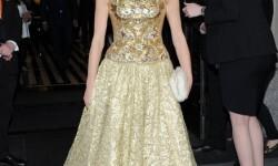 La gala del Museo Metropolitan de Nueva York moda med  (8)