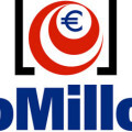 Logo-Euromillones_54404527172_51351706917_600_226