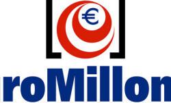 Logo-Euromillones_54404527172_51351706917_600_226