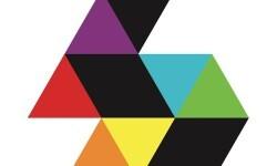 Logo Lambda.