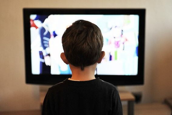 Los-anuncios-publicitarios-influyen-en-la-percepcion-del-mundo-de-los-ninos_image_380