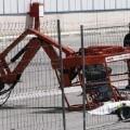 Los fallecidos trabajaban para la empresa valenciana Develood.