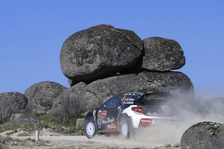 MADS_OSTBERG__CitroÙn_DS_3_WRC_-_Rally_PORTUGAL-Sabado