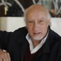 Manuel Vicent.