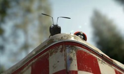 Mes que Falles & Minúsculos El Valle de las Hormigas Perdidas (6)