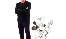 Mickey-FERRAN_silueta_MAYO15