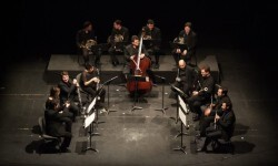 Moonwinds-Ensemble