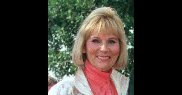 Muere-actriz-Star-Trek-1979963