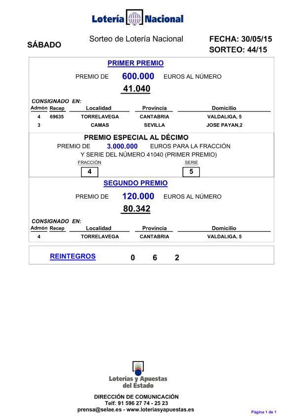 PREMIOS_MAYORES_DEL_SORTEO_DE_LOTERIA_NACIONAL_SÁBADO_30_5_15_001