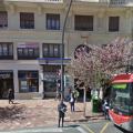 Plaça de l Ajuntament  23   Google Maps