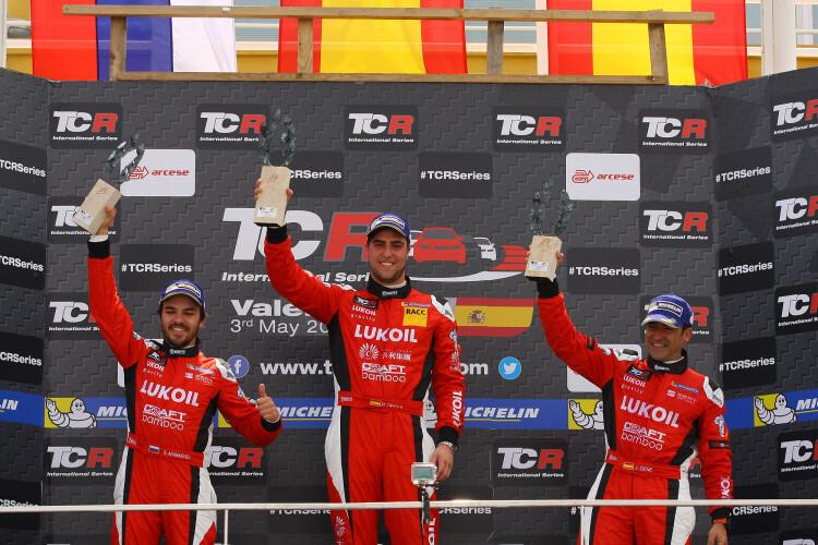 Podium Race1_10