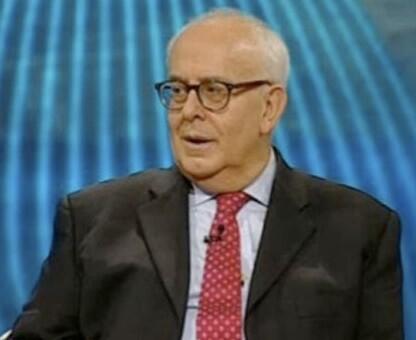 Ramón Colom, presidente de FAPAE.