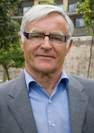 Ribó podría ser el próximo alcalde de la ciudad de Valencia. - copia