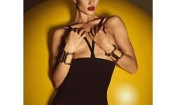 Rosie Huntington-Whiteley desnuda (1)