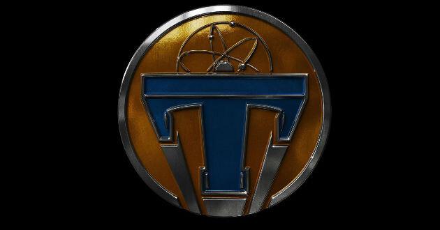 Tomorrowland-llega-cima-1983306