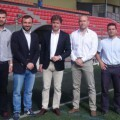 Torrent.-Huracan-CF.-Amedeo-Carboni