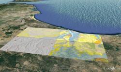 Tour-geologico-en-3D-por-la-cuenca-del-Guadalquivir-con-Google-Earth_image_380