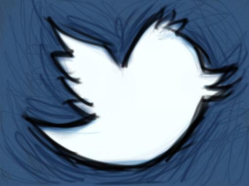 Twitter-es-una-plataforma-clave-para-movilizar-electorado-y-captar-indecisos_image_3
